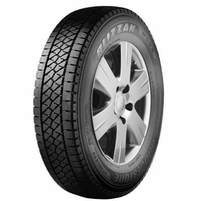 Bridgestone W995 215/65/R16C 109/107R