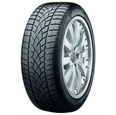 Dunlop WINTER SPORT 3D MS MFS RO1 235/40/R19 96V XL