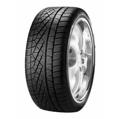 Pirelli W190C3 175/65/R14 82T