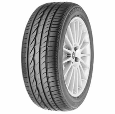 Bridgestone ER300 225/60/R16 98Y