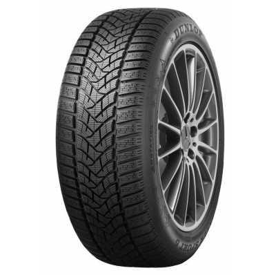 Dunlop WINTER SPORT 5 MFS 235/50/R18 101V XL