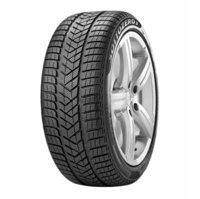 Pirelli WSZER3 * MO 245/45/R18 100V XL