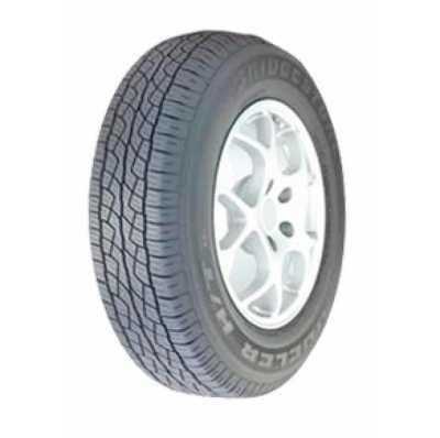 Bridgestone DUELER 687 225/70/R16 102T