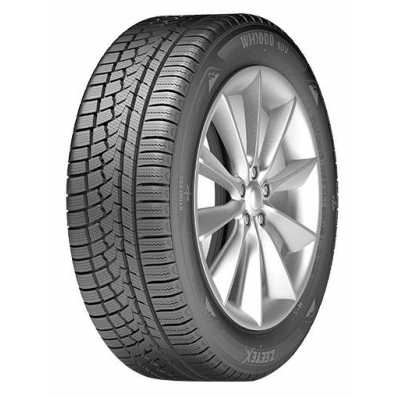 Zeetex WH1000 225/40/R18 92V XL