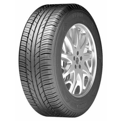 Zeetex WP1000 195/65/R15 91T