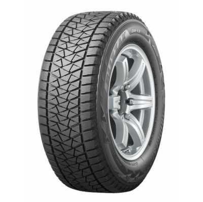 Bridgestone DM-V2 285/60/R18 116R