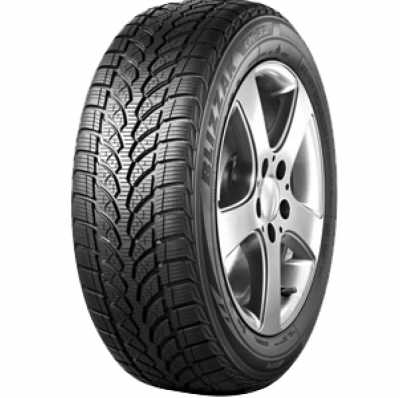 Bridgestone LM32 195/65/R15 91H