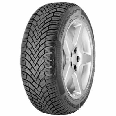 Continental ContiWinterContact TS 850 225/55/R16 99H XL