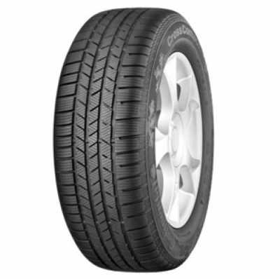 Continental CROSS CONTACT WINTER 235/65/R18 110H