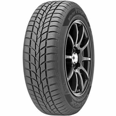 Hankook Winter I cept Evo W442 165/65/R13 77T