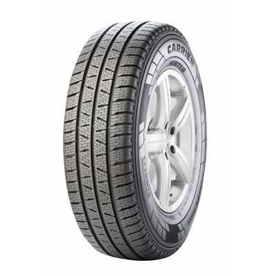 Anvelope Iarna Pirelli WINTER CARRIER  205/65/R16C 107T