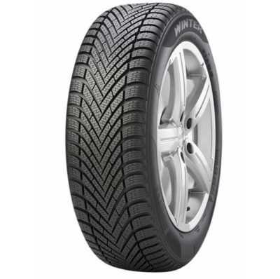 Pirelli WINTER CINTURATO 205/50/R17 93T XL