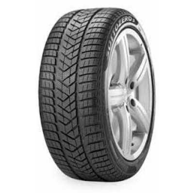 Pirelli WSZER3 (J) 275/35/R19 96V