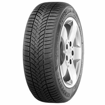 Semperit SPEED GRIP 3 205/55/R16 91T