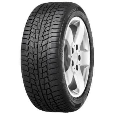 Viking WINTECH 195/55/R15 85H