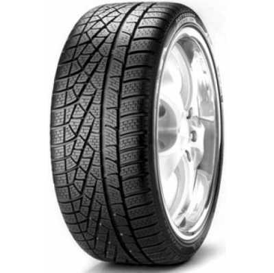 Anvelope Vara Pirelli SCORPION ZERO AO 275/45/R20 110H XL