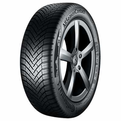 Continental ALLSEASON CONTACT 205/50/R17 93V XL