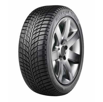 Bridgestone Blizzak LM001 RFT 225/50/R18 95H