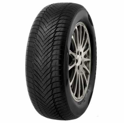 Anvelope Iarna Imperial SNOWDRAGON HP 215/70/R15 98T