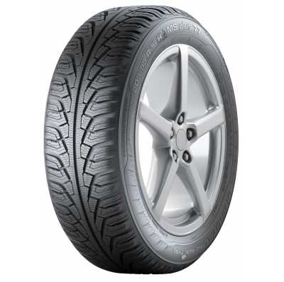 Uniroyal MS PLUS 77  245/40/R18 97V