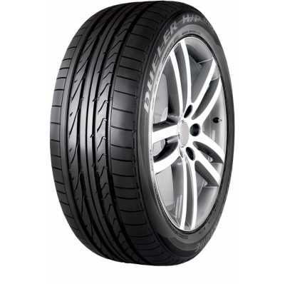 Bridgestone DUELER SPORT * RFT 255/50/R19 107V XL