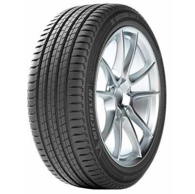 Michelin LATITUDE SPORT 3 295/40/R20 110Y XL