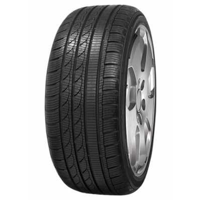 Anvelope Iarna Imperial SNOW DRAGON SUV 265/65/R17 112T